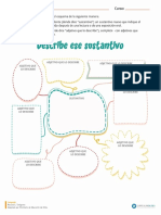 DESCRIBE SUSTANTIVO.pdf
