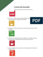 17 Objetivos de Desarrollo Sostenible.docx
