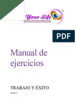 M DE T. TRABAJO Y EXITO.docx