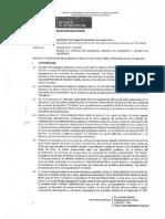 Informe 281-2018 - Southern Copper