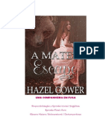 Hazel Gower - UMA COMPANHEIRA EM FUGA.pdf