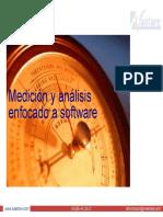 ACO_PRE_CursoMetricasSoftware_V002+-+A2.pdf