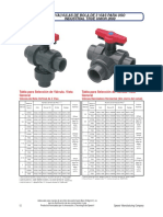 V-4SP-0315_0315 TRES VIAS.pdf