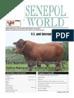 2012 Sire Summary.web