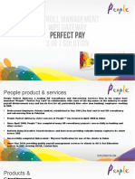 PPC Perfect Pay Presentation New