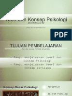 1 Teori dan Konsep Psikologi.pptx