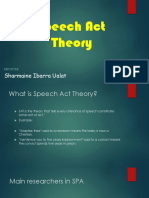 Speech Act Theory.pptx