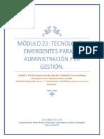 torresrivera isidro m23s2 fase3