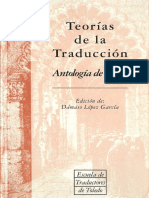 Karl_Vossler_La_comunidad_linguistica_co.pdf