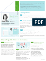 10-ways-to-get-organized-with-evernote.pdf