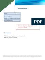 funciones graficas 3