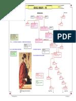 reino de Juda 08  650 -400.pdf