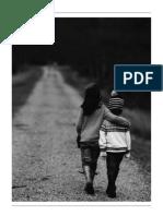 Dialnet-CeremoniasMinimasEnLaFormacionPsicologicaDesdeLaPe-5768592.pdf