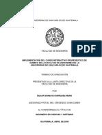 08_0303_CS.pdf