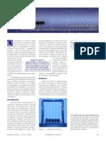 Pendulo de Newton 2.pdf