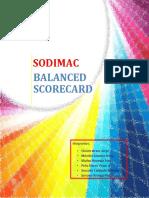 283062372-Trabajo-de-Balanced-ScoreCard-Sodimac.docx