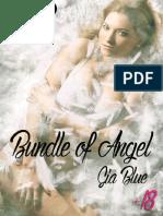 Bundle of Angels - GB