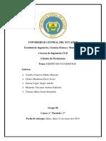 DISEÑO-PAVIMENTOS-GRUPAL.docx