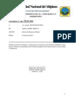 informe fisica hidrostática.docx