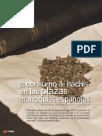 Elconsumodehachs.pdf