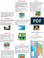 234619034-triptico-PIURA.pdf