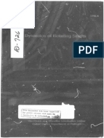 dynamics rotating of shafts.pdf