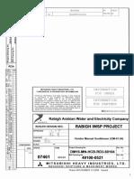 Soot Blower PDF