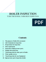 344710491 Boiler Inspection Ppt
