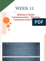 Digital communication part 3