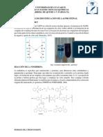 Métodos de Identificación de Las Proteínas