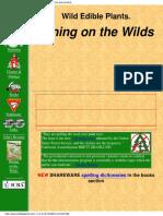 Wild_Edible_And_Poisonous_Plants_2004.pdf
