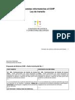 Matriz ley de transito.docx