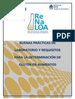 guia-bpl-alg.pdf