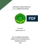 PROGRAM KERJA LABORATORIUM IPA.docx