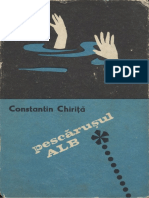 61803588-Constantin-Chirita-Pescarusul-Alb.pdf