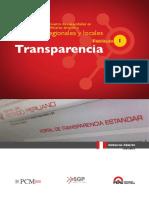 Fascículo _ transparencia