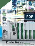 P1-Productivity1000-Overview.pdf