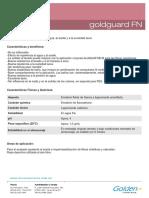 goldguard_FN_esp.pdf