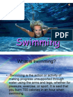 swimming-091002092336-phpapp02