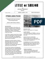Shiloh.pdf