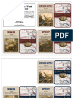 gibraltar_of_the_west_cards__color_.pdf