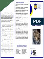 ANEXO CIRCU 059 PRL.pdf