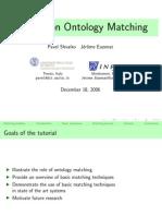 SWAP06-OMtutorial