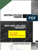 w1 - Sistem Utilitas Pabrik [Autosaved]