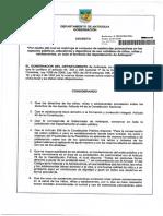 Decreto-Drogas-Antioquia