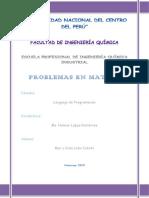 problemas 50.docx