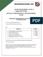INFORME 3 (GRANULOMETRIA).docx