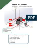 Analisis DE EJESv.docx