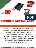 343033430-ece-laws-6849-pptx.pptx