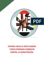 Informe de Seminario 2013